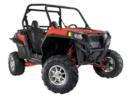 2011 polaris ranger rzr xp900 review all new performance side x side atv illustrated