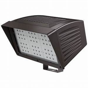 Atlas pfxl led