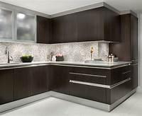 modern kitchen backsplash Modern Kitchen Backsplash Tiles   CO   Decorative Materials