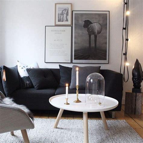 deco chambre gris blanc beau deco chambre gris et blanc 1 ophrey deco salon