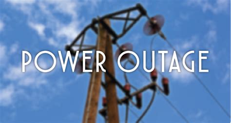 Ashland residents can contact the utility company to learn about services, start. Power outages affecting Sylacauga residents - Sylacauga News