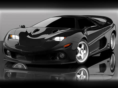 cars backgrounds exotic cars wallpapers modification