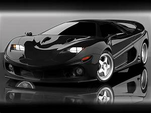 used & new cars: muscle cars wallpapers
