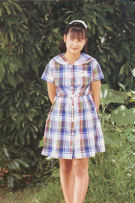 Rika Nishimura Yorimichi Bing