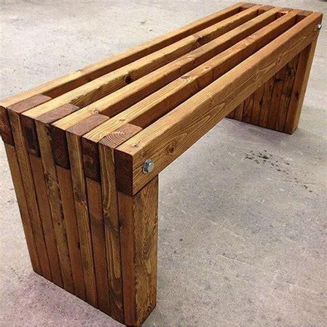 furniture furniture walpaper
