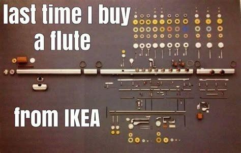 Flute Memes - flute memes my favorites marlene metz hartzler