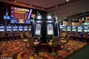 Middleboro Remembers Nys Gambling Addict Grandmother