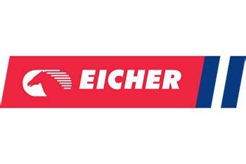 eicher motors qfy consolidated pat grew yoy  rs