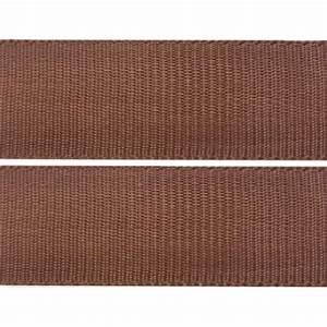 Orient Teppich Selbst Reinigen : 10 m ripsband 10mm webband borte zierband n hen ~ Lizthompson.info Haus und Dekorationen
