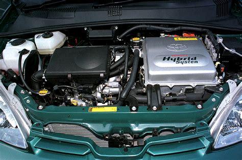 toyota car engine hybrid car engines 2017 ototrends net