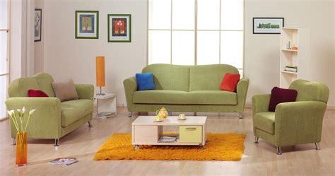 green livingroom green living room green furniture
