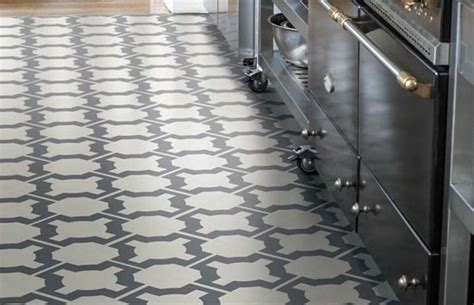 linoleum flooring montreal linoleum is once again a top option