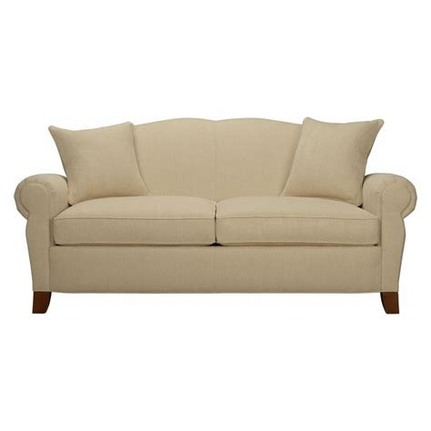 Ethan Allen Leather Sofa Craigslist by 112 Best Images About Craigslist Furniture Match On