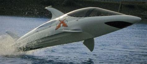 Seabreacher X Shark Boat Price by Shark Like Seabreacher X Boat 9 Pics