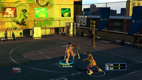 nba  review  playstation  ps cheat code central