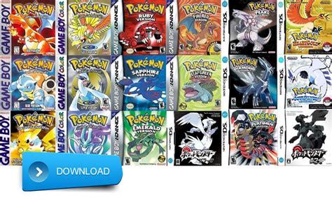 Pokemon Go Review Nds Emulator