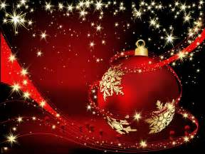 backdrops for photography 2015 christmas profile pictures desktop