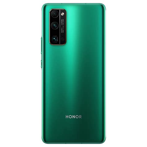 You will need to contact your credit card provider and let them know that the message you are getting on our end is do not honor the card. HUAWEI Honor 30 Pro+ 5G Smartphone 6.57 Inch 8GB 256GB Green