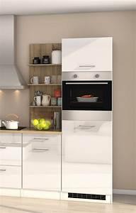 Küchenzeile 2 70 M Mit Elektrogeräten : k chenblock m nchen k chenzeile mit elektroger ten 300 cm weiss ebay ~ Bigdaddyawards.com Haus und Dekorationen