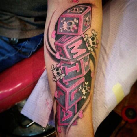 Dixie Station Tattoo Make Pretty Tattoos