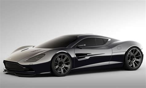 three top employees join aston martin to develop 488 gtb competitor