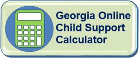 Georgia Child Support Calculator. Public Speaking Classes Online. Spice Orange Mini Cooper Fastest Honda Engine. Order Business Card Online Review Of Directv. Trama Motorcycle School Greyhound Park Phoenix. Web Dashboard Templates Power Lifting Routine. Project Management Classes Uverse Promo Code. Free Haircuts At Beauty Schools. Financial Analyst Interview Questions