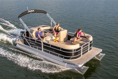 Ski Kayak Boats For Sale by Pontoon Boat Rentals Jet Ski Power Boat Paddle Board