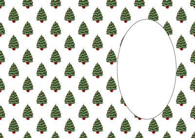 christmas tree insert 1 cup525926 1051 craftsuprint