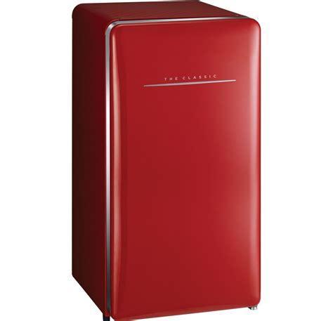 Kühlschrank Retro Kaufen by K 252 Hlschrank Retro Preisvergleich Die Besten Angebote