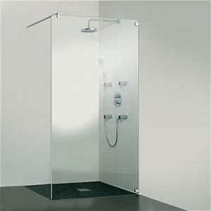 Duschkabine Reinigen Glas : hochwertige baustoffe hsk dusche reinigen ~ Michelbontemps.com Haus und Dekorationen