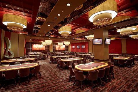 Golden Nugget Gets Full License In Atlantic City