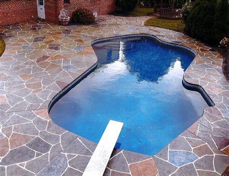 pool deck resurfacing sundek  washington