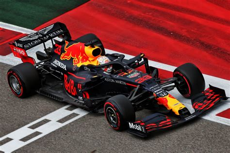 Currently working on 4,488 articles, the wiki is growing at an exponential rate with the aim of becoming the ultimate formula one reference. Why Honda is leaving Formula 1 - The Race