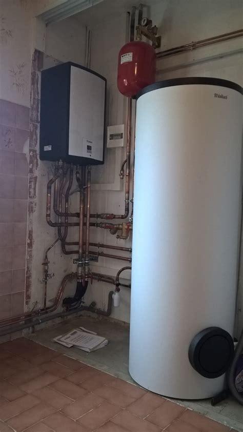 pompe a chaleur sans groupe exterieur pompe a chaleur monobloc interieur 28 images a 233 rothermie pompes 224 chaleur amzair