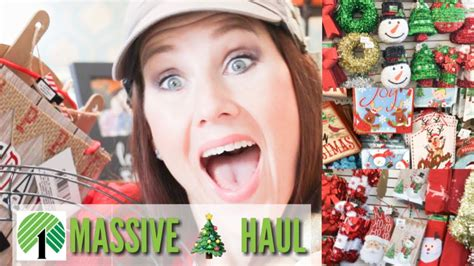 dollar tree christmas haul 2018 new dollar tree finds 2018 dollar tree haul and shop with me