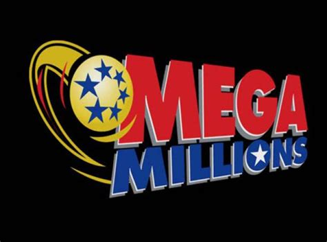 mega millions reaches record  million jackpot ny
