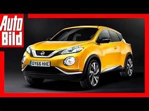 Nissan Juke Nouveau : zukunftsvision nissan juke 2 2018 juke bleibt ein sonderling youtube ~ Melissatoandfro.com Idées de Décoration