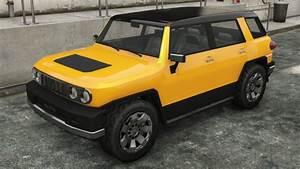 BeeJay XL - GTA Wiki, the Grand Theft Auto Wiki - GTA IV ...