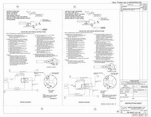 Wiring Diagram  48072  48272