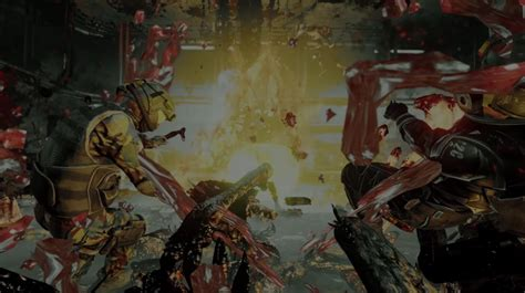 killing floor 2 the descent collectibles killing floor 2 free online mmorpg and mmo games list onrpg