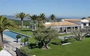location villa evenement With maison a louer en espagne avec piscine 16 maison image photo arts et voyages