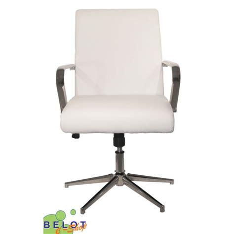fauteuil bureau design pas cher