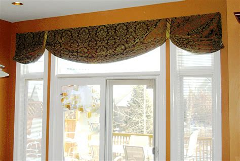 Kitchen Curtain Ideas You Must Know