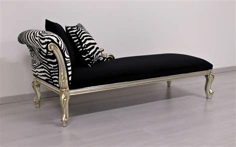 acheter chaise cleopatra animalier fabric orsitalia