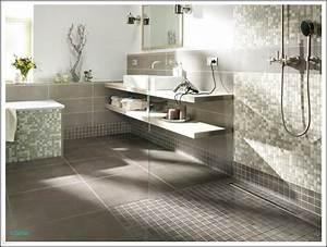 Bad Ideen Fliesen : elegant fliesen bad hellgrau badezimmer innenausstattung ~ Michelbontemps.com Haus und Dekorationen