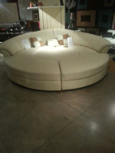 Sectional Sofas That Come Apart by Sofa That Comes Apart Ny Doctor Nyc Disembly Large