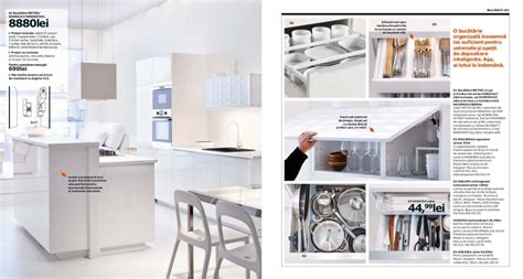 catalogue cuisine ikea pdf cuisine ikea catalogue 2015 pdf 20170926041510 tiawuk com