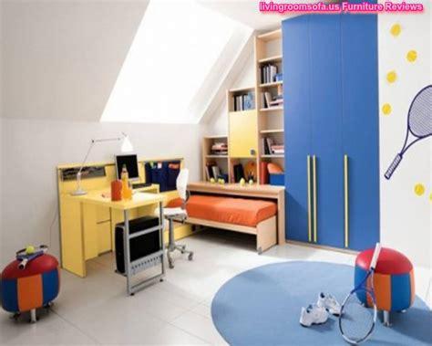 Excellent Bedroom For Kids Design Ideas