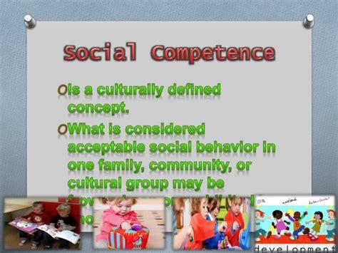 socio emotional development of preschoolers 338 | socioemotional development of preschoolers 4 638