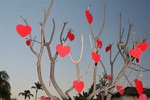 Spa La Valentine :  ~ Melissatoandfro.com Idées de Décoration